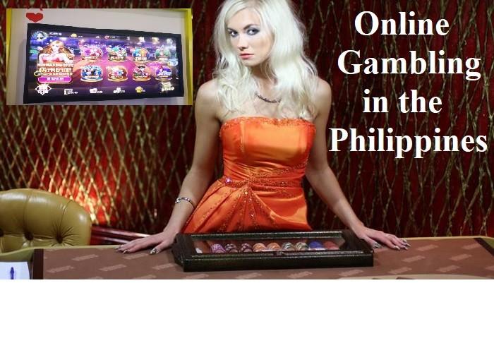Online casino no limit roulette