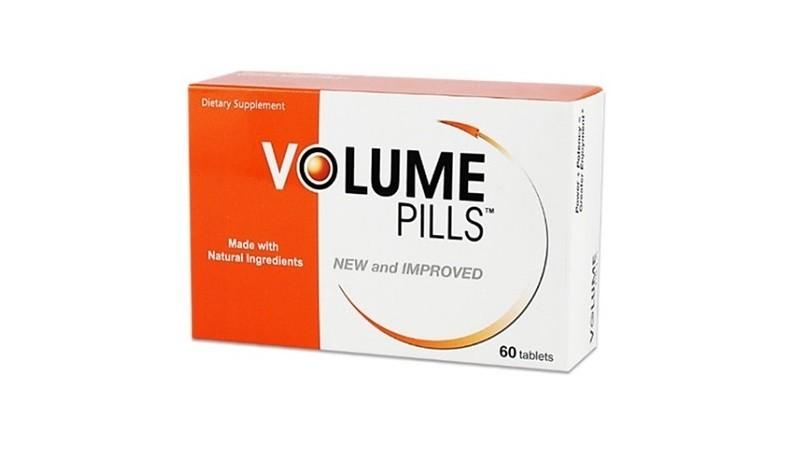 دقيق إلى هذا الحد مائل زيادة السائل المنوى عند الرجال دواء Dsvdedommel Com